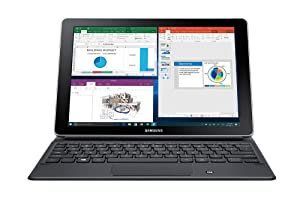 Samsung Galaxy Book - Built for Performance