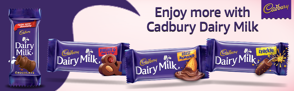 Chocolates,Milk Chocolate,Cadbury Dairy Milk,Chocolates Cadbury,dark chocolates,Chocolate Bars