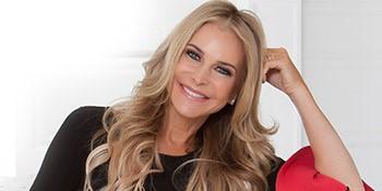 janna image skin care founder