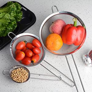 strainer kitchen strainer colander kitchen colander