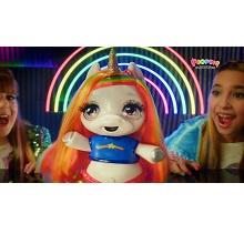 poopsie dancing unicorn; unicorn dance; poopsie rainbow surprise; surprise toy; gift for girls; best