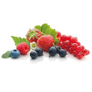 YO Sirup Früchte Tipp