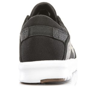 212070bf0f8643 Amazon.com  Etnies Scout Sneaker  Shoes