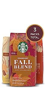 Fall Bundle Pack