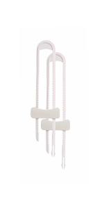 baby safety sliding locks