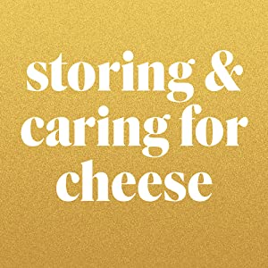 The New Rules of Cheese, cheese lover books, cooking books, food books,foodie gifts, books on cheese