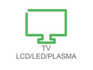 TV/LCD/LED Icon