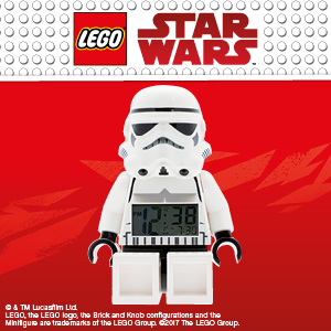 lego; lego star wars; star wars sets; lego star wars sets; stormtrooper;