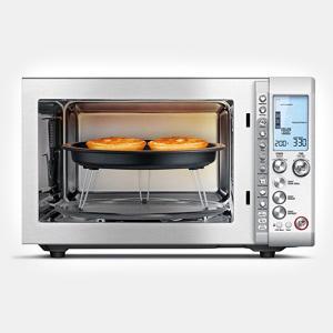Integrated Crisper Pan