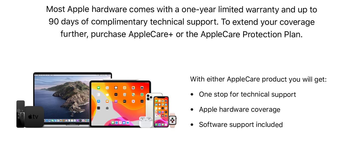 Amazon Com Applecare For Headphones 2 Years