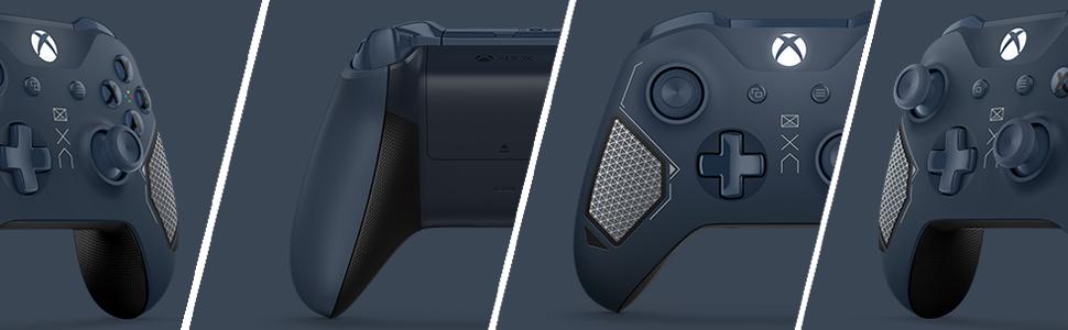 controle xbox, patrol tech, controle sem fio, controle video game, controle pc, xbox one, xbox, xone