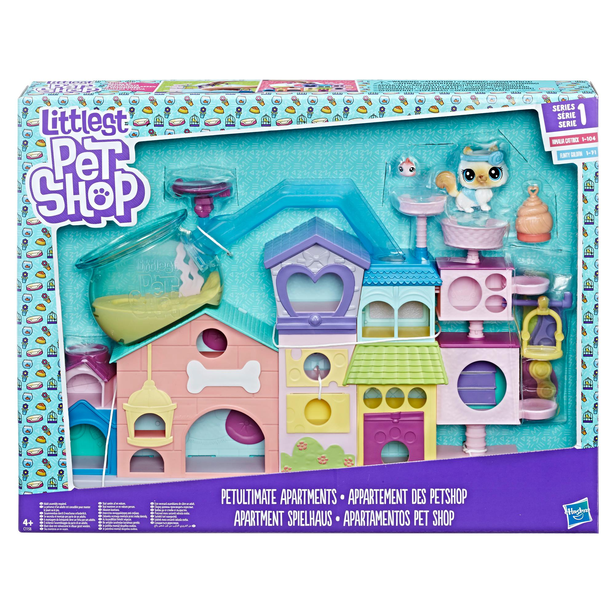 Littlest Pet Shop Coloring pages. Select from printable Coloring pages of cartoons, animals, nature, Bible and many more.