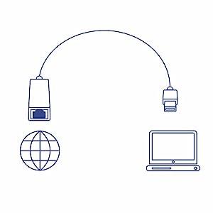 TRENDNET TU-ET100PLUS USB TO ETHERNET ADAPTER DRIVER (2019)