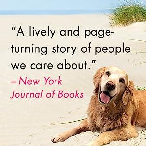 New York Journal of Books