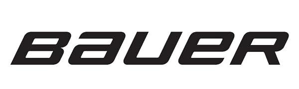 Bauer ijshockey-logo.