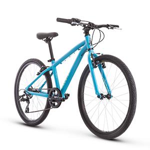 raleigh kids bike;raleigh cadent 24;24 inch boys bike;24 bike;boys 24 inch bike