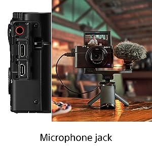 micjack