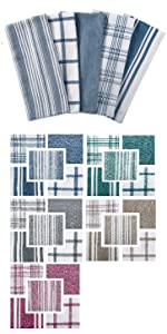 dish towels absorbent,kitchen towels,tea towels,kitchen towels,dish towels