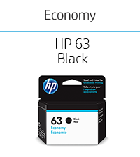 Amazon.com: HP 63 - Cartucho de tinta para HP Deskjet 1112 ...