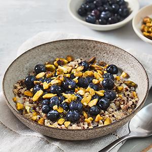 heart health, heart healthy diet, healthy eating cookbook, mediterranean diet cookbook