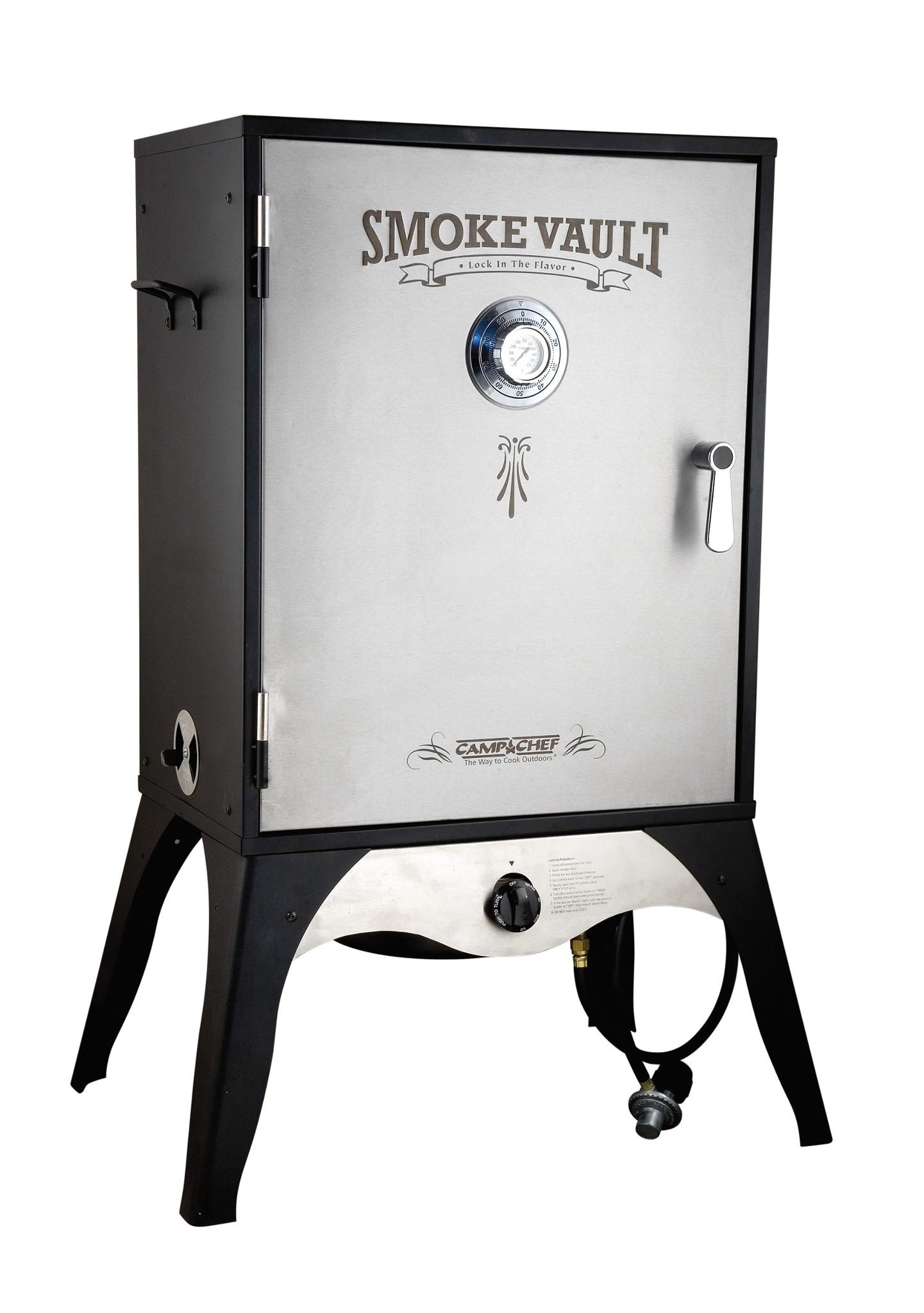 amazon com camp chef smoker 24