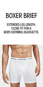 calvin klein ck underwear ck mens underwear underwear boxers boxer short mens boxers men undies