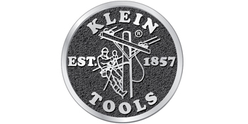 Klein Tools coin