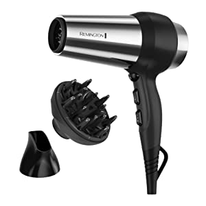 Remington Impact Resistant Hair Dryer | D4200
