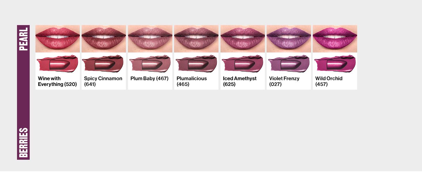 lip tint liner matte high shine day wear long-lasting skin tone shades moisturizing creamy