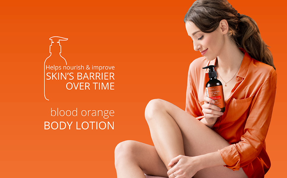 body lotion moisturizing,best face moisturizer,face cream,cerave lotion,lotion & moisturizer,
