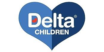delta children baby toddler crib mattress safe sleep