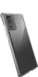 Samsung Note20 Presidio2 Prefect-Clear