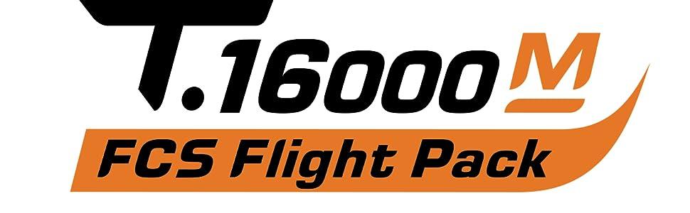 joystick, thrustmaster, simulacion de vuelo, t16000, realidad virtual
