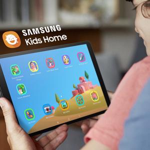 tab a, galaxy tab a, samsung tablet, samsung galaxy tablet, samsung galaxy tab a
