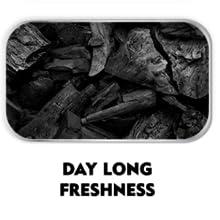 DAY LONG FRESHNESS