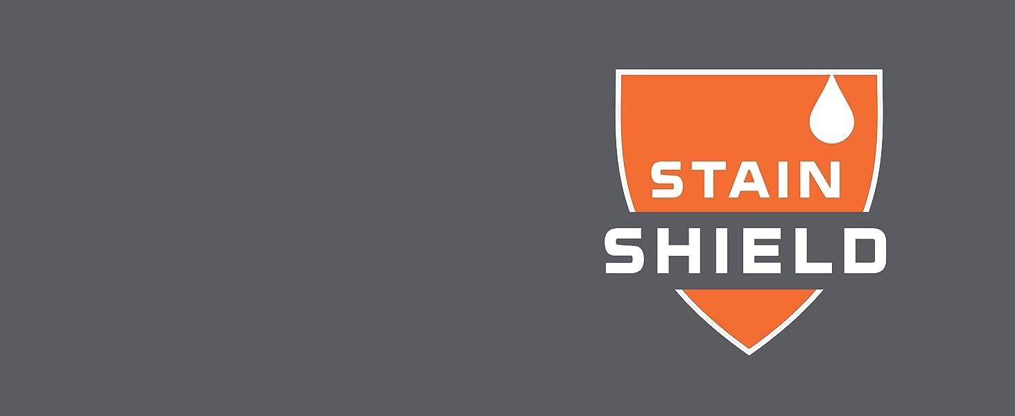 Van Heusen Stain Shield Pants