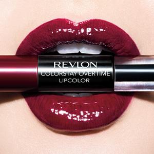 lipstick, lip gloss, lip liner, lip plumper, liquid lipstick
