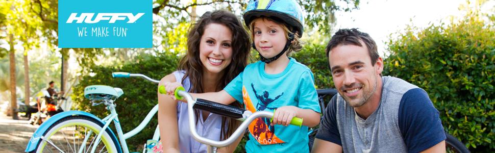 bike accessory, bike accessories , huffy bikes, mountain bike, bike tire, bike lock , first aid kit