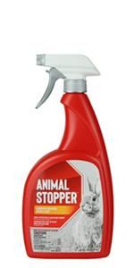 Animal Stopper