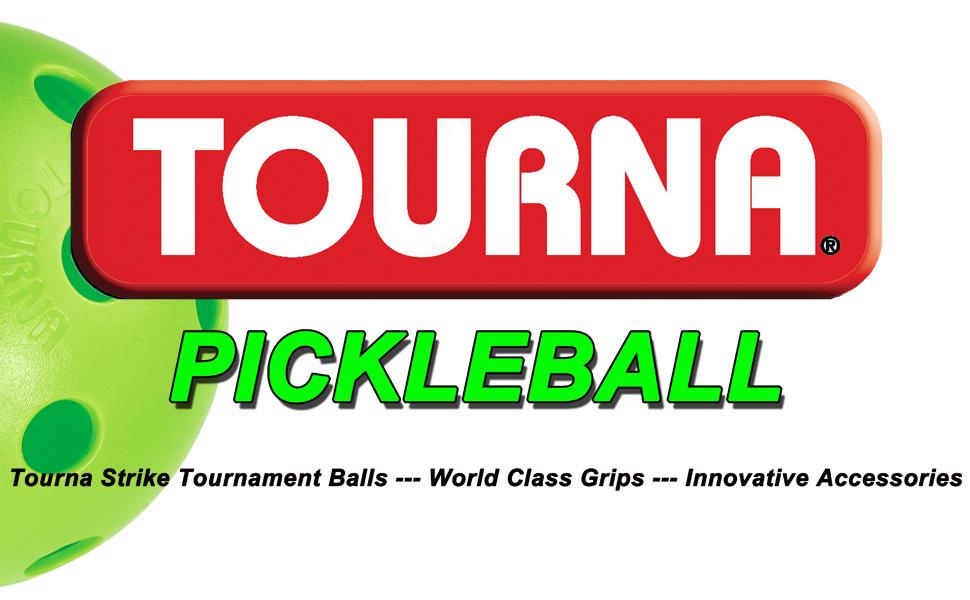 Tourna Pickleball Franklin Pickleball Gamma Pickle Ball Retriever Pickleball Hopper Pickup