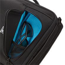 SafeZone compartment