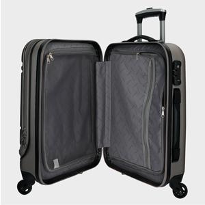 Galaxy maletas