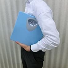 体重計 ヘルスメーター 針 レトロ ダイエット