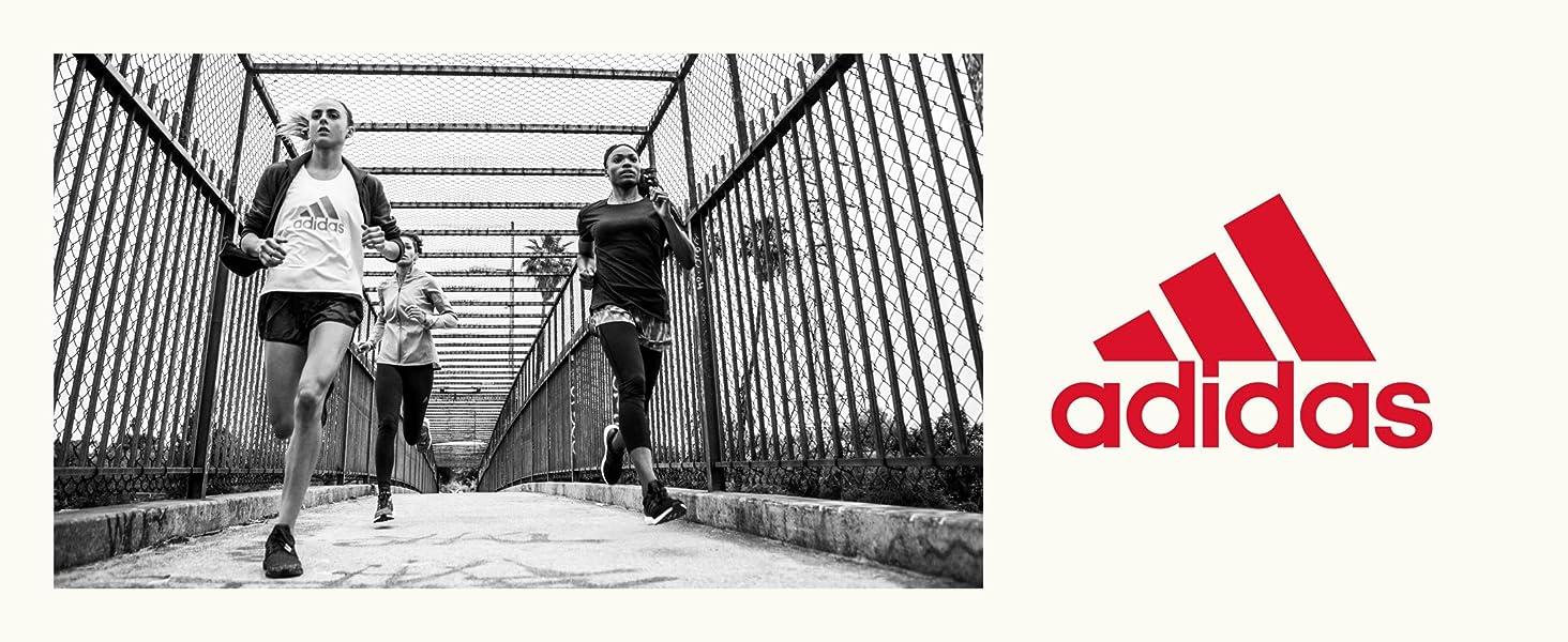 adidas running alphabounce women