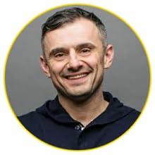 gary v, Gary Vaynerchuk, jab jab hook, entrepreneur, influencer