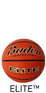 baden elite basketball, elite basketball, best basketball, cheap basketball, quality basketball, nba
