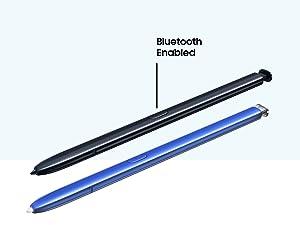 Samsung, Galaxy, Note 10 Lite