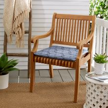 cushion cover, seat cushion, patio bench, chair cushions, outdoor pillow, outdoor bench, outdoor