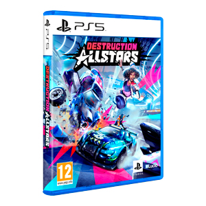 ps5, playstation, playstation5, action, voiture, arcade, multijoueur