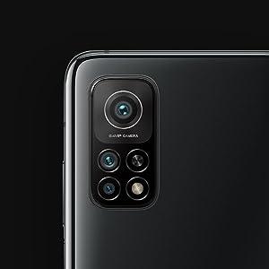 Camera Mi10T